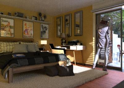 int_habitacion01_Escena1