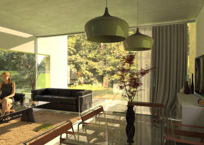 mar_bambu_v15_01_salon_render