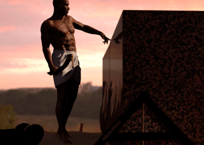 egyptian_stonecutter