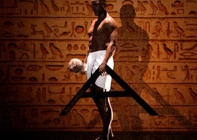 escultor-egipcio
